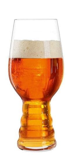 Spiegelau IPA Glass 6-Pack for $29.38 Free Ship @ kohls.com with Kohls Charge