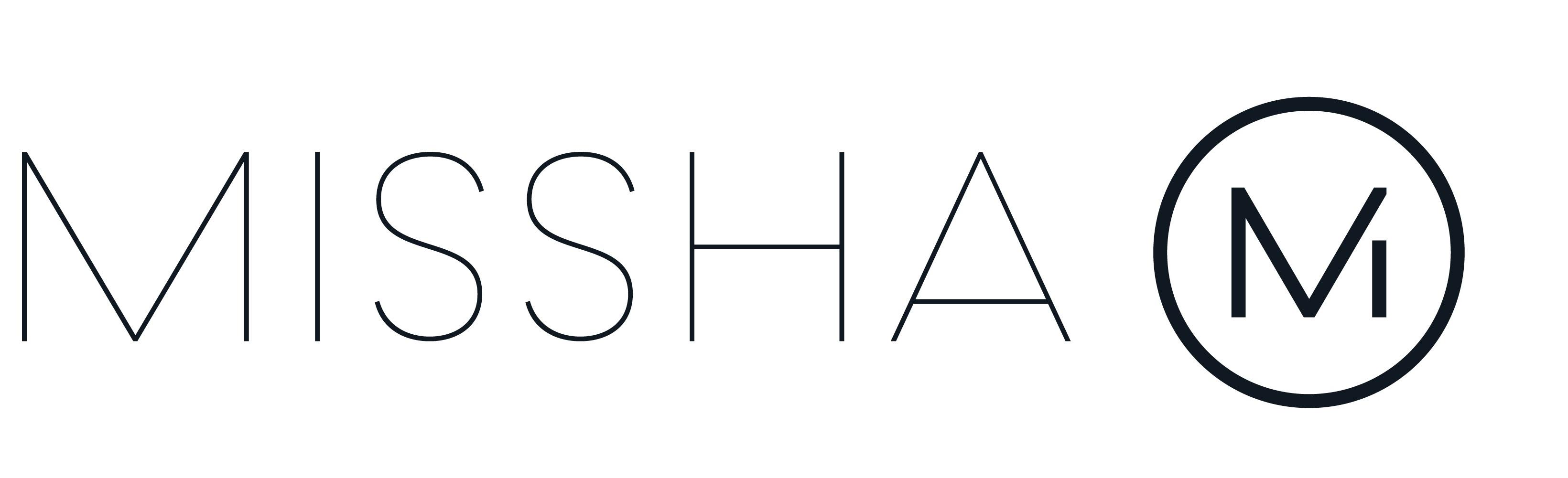 Missha Semi Annual Sale 40% off sitewide $13.2