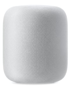 Apple HomePod for $280.49 New