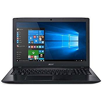 "Acer Aspire E 15, 15.6"" Full HD, 8th Gen Intel Core i3-8130U, 6GB RAM Memory, 1TB HDD, 8X DVD @ Amazon for $380+FS"