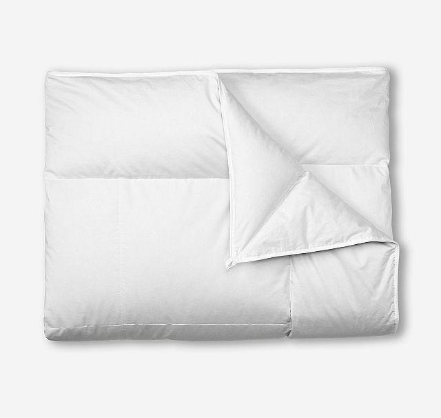 Eddie Bauer Down Comforter $119.99 + FS (originally $349.99)