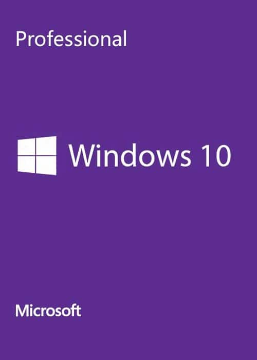 Windows 10 Pro OEM $11.48, Office2016 Pro Plus $28.7 via SCDKEY