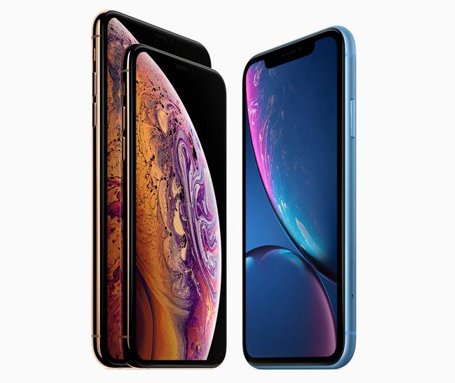 apple iphone 8 plus costco