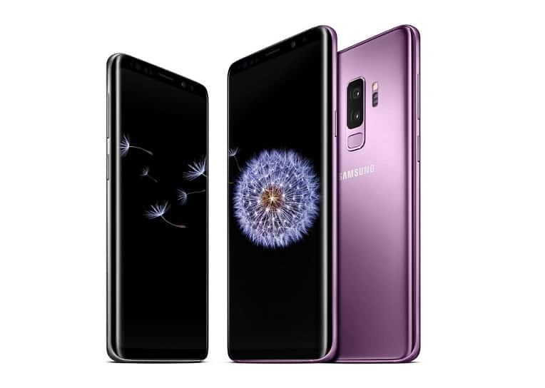 COSTCO - New and Existing AT&T customers - up to $400 Costco gift card with purchase of Samsung Galaxy S9 / S9+ / Note9 with trade-in