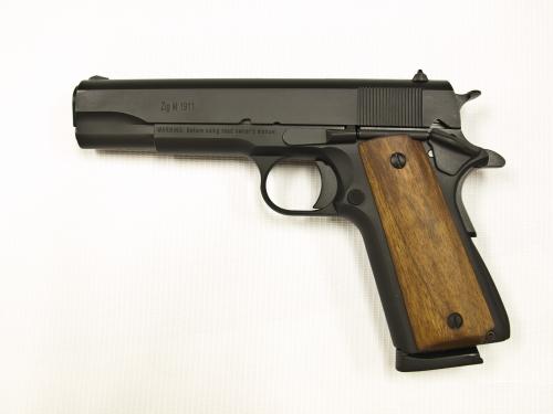 GUN 1911-A1 .45ACP $400 shipped
