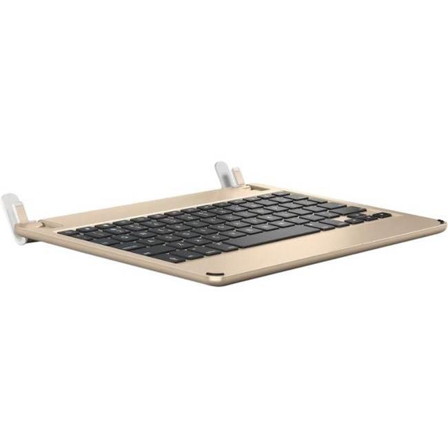 Ipad Pro Brydge Keyboard 10.5 $91.99
