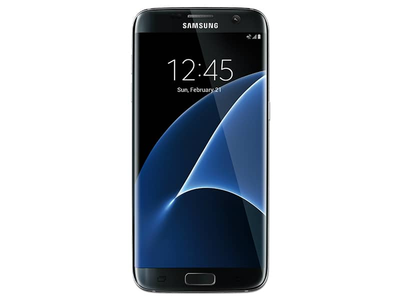 DEAL DEAD: Refurb Samsung Galaxy S7 Edge T-mobile SM-G935T $280, Galaxy S7 T-mobile SM-G930T $230 at eBay AC