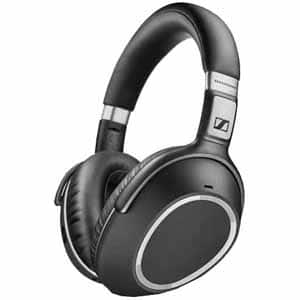 Sennheiser Over-Ear Headphones with Bluetooth PXC 550 $246