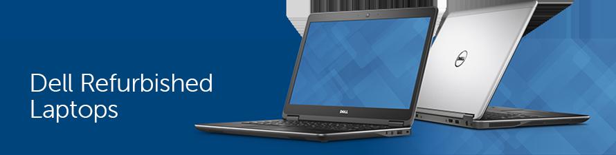 Dell Latitude E5440 Laptops $179