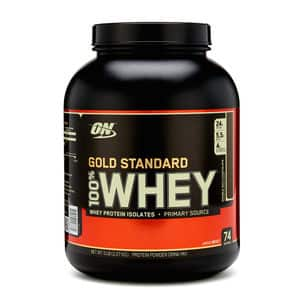 ON Gold Standard Whey 5LB - $31 AND MANY OTHER PRODUCTS