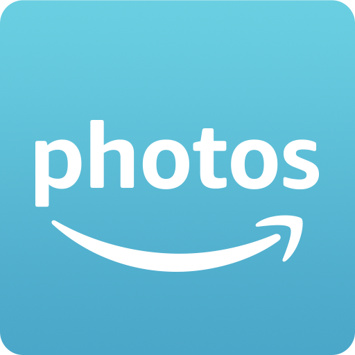 Try Amazon Photos (Free), get a $15 Amazon Credit