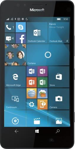 Lumia 950 AT&T $298 @ BestBuy