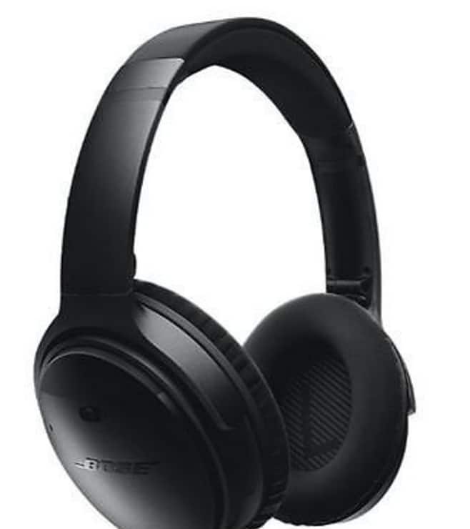 Bose QC35 Refurbished $209.95 with Unidays Coupon