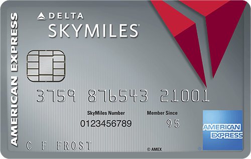 Earn 70,000 Bonus Miles and 10,000 Medallion® Qualification Miles(MQMs) $195