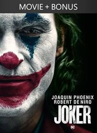 DC Digital UHD MA Movies $8.99