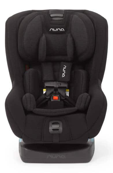 Nuna RAVA™ Convertible Car Seat $349.95