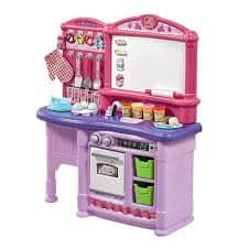 Step2 Create & Bake Kitchen FS $44.79