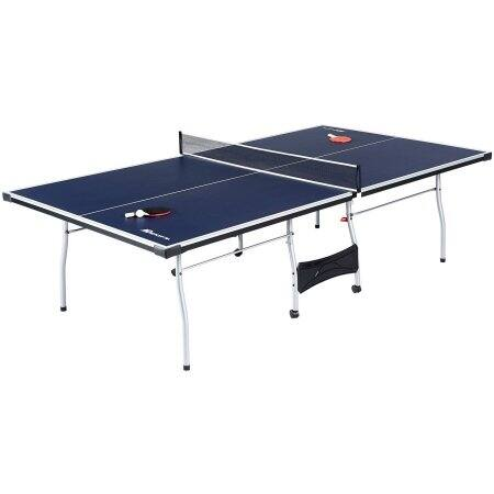 MD Sports Official Size Table Tennis Table $69 FS Pick-Up $69.47