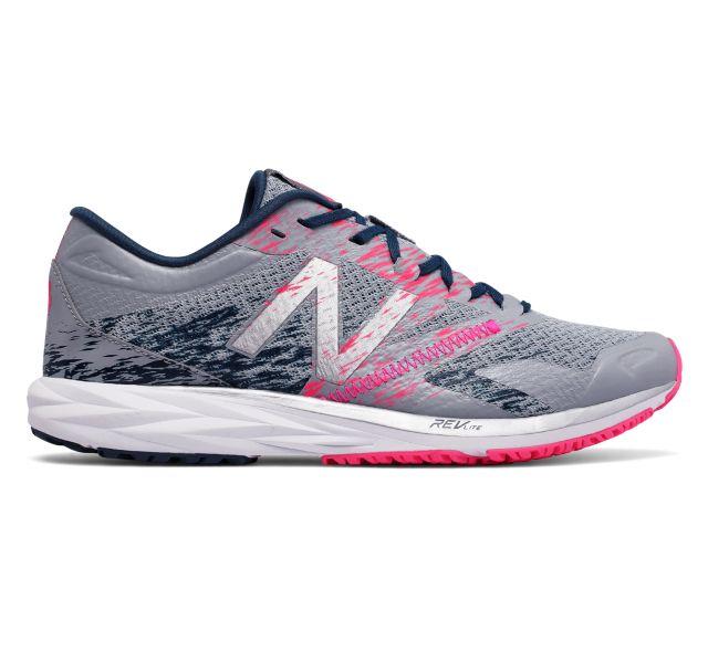 Men's And Women's New Balance Strobe Running Sneakers FS $29.99