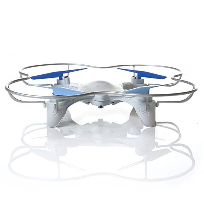 WowWee Lumi Gaming Drone Toy Prime Members FS $9.99