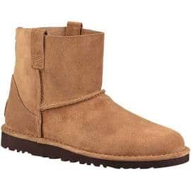 UGG Women's Classic Unlined Mini Slouch Boot FS $47.98