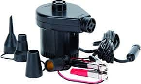 Connelly Skis 12V DC Tube Pump Amazon Add-On $5.46