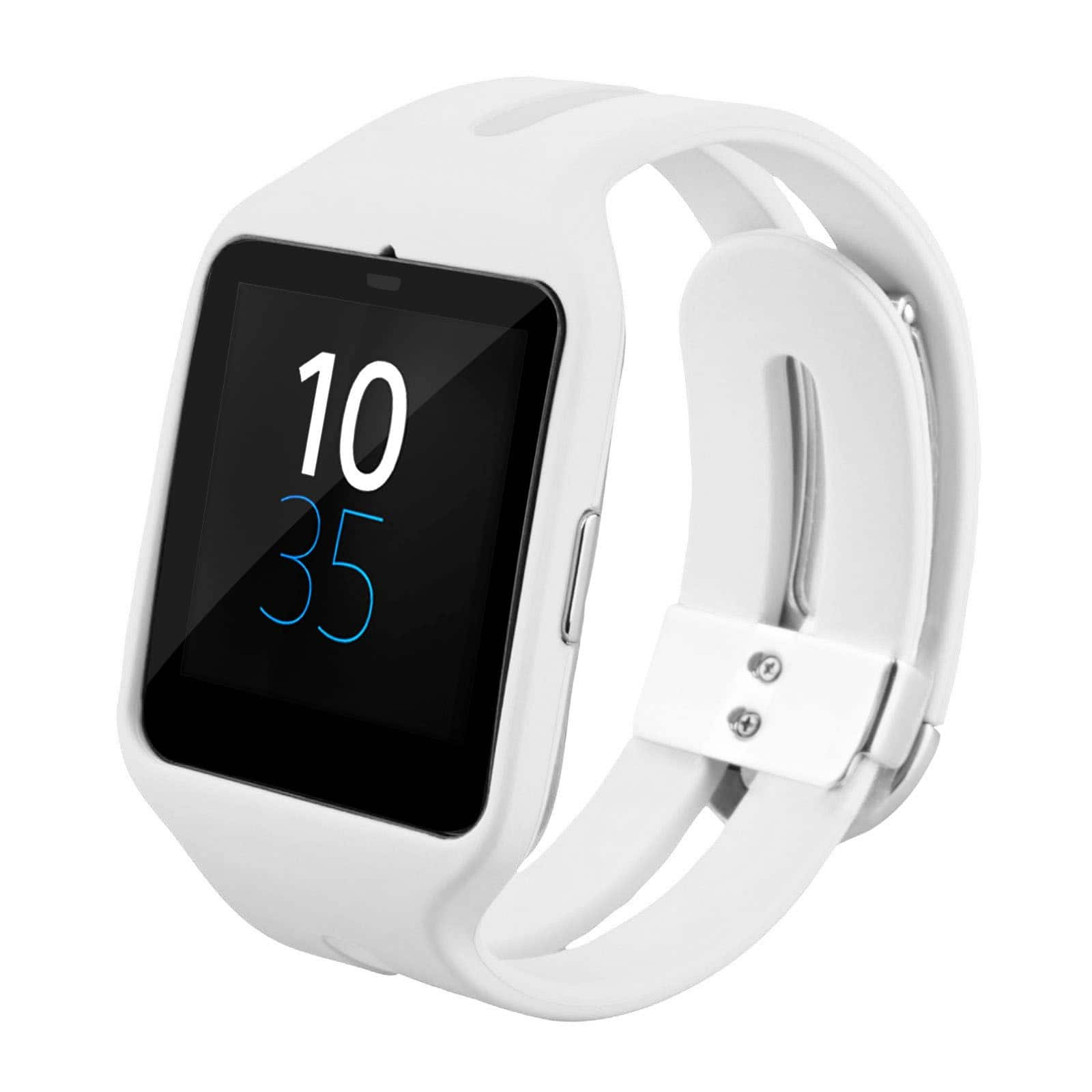 Sony SmartWatch 3 (White) $89.99