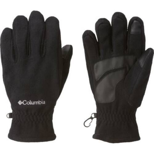 Columbia Thermarator Glove - Men's (m/xl) $4.88