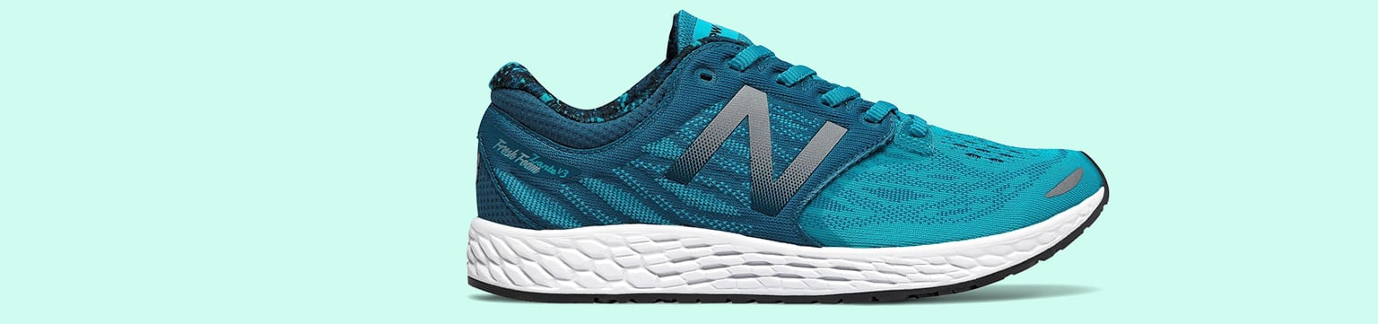 *E-Bay* Up to 60% Off New Balance Sneakers