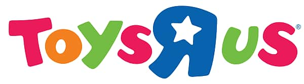 PSA NOW OFFICIAL - Toys R Us closing all stores, 30 day deadline for gift cards announced but I'd use those gift cards or rewards TODAY!