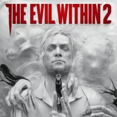 Evil Within 2 PS4 Digital Download Playstation Store $29.99