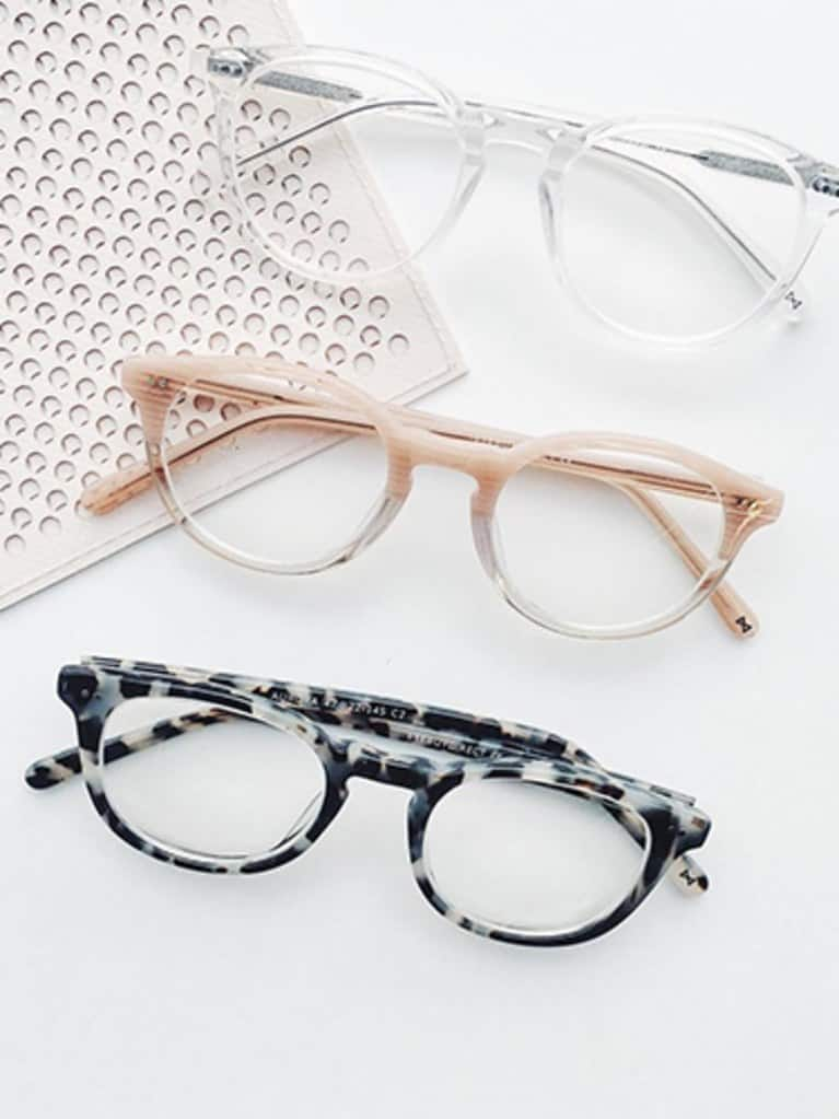 9103d4dc45 EyeBuyDirect Glasses 30% off + free shipping on all orders ...