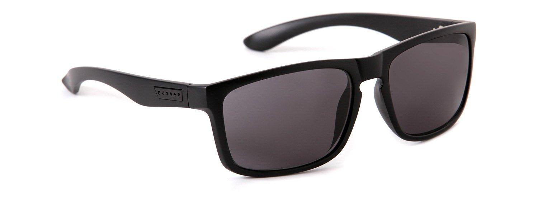 Gunnar Optiks 50% Off All Sunglasses $35