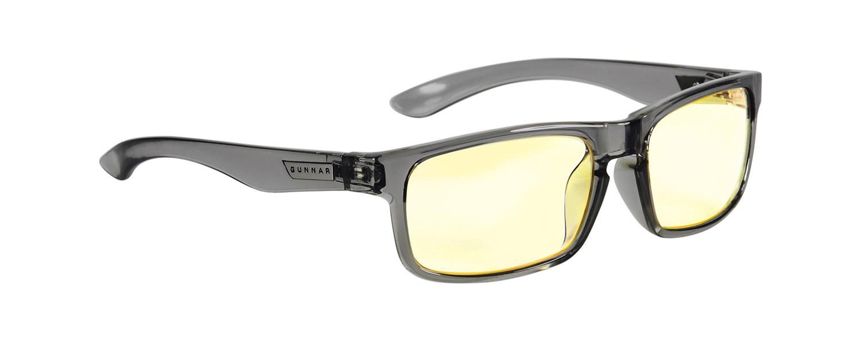 Gunnar Optiks Enigma Glasses 25% Off $44.99