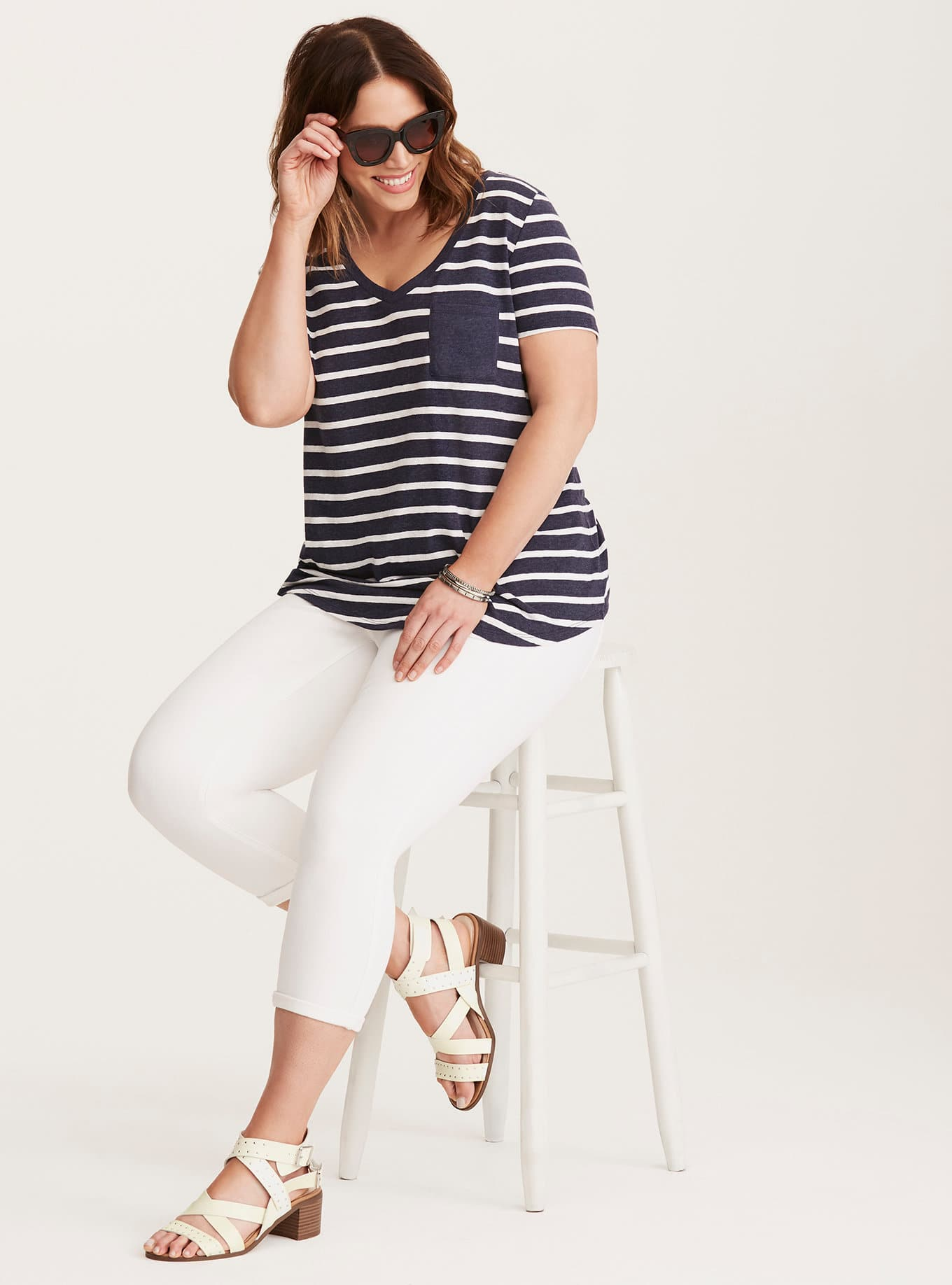 Torrid 48 Hour Flash Sale up to 50% Off $9.49