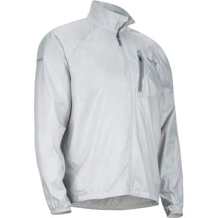 Steep&Cheap Up to 60% off Patagonia & Marmot Products $42.47