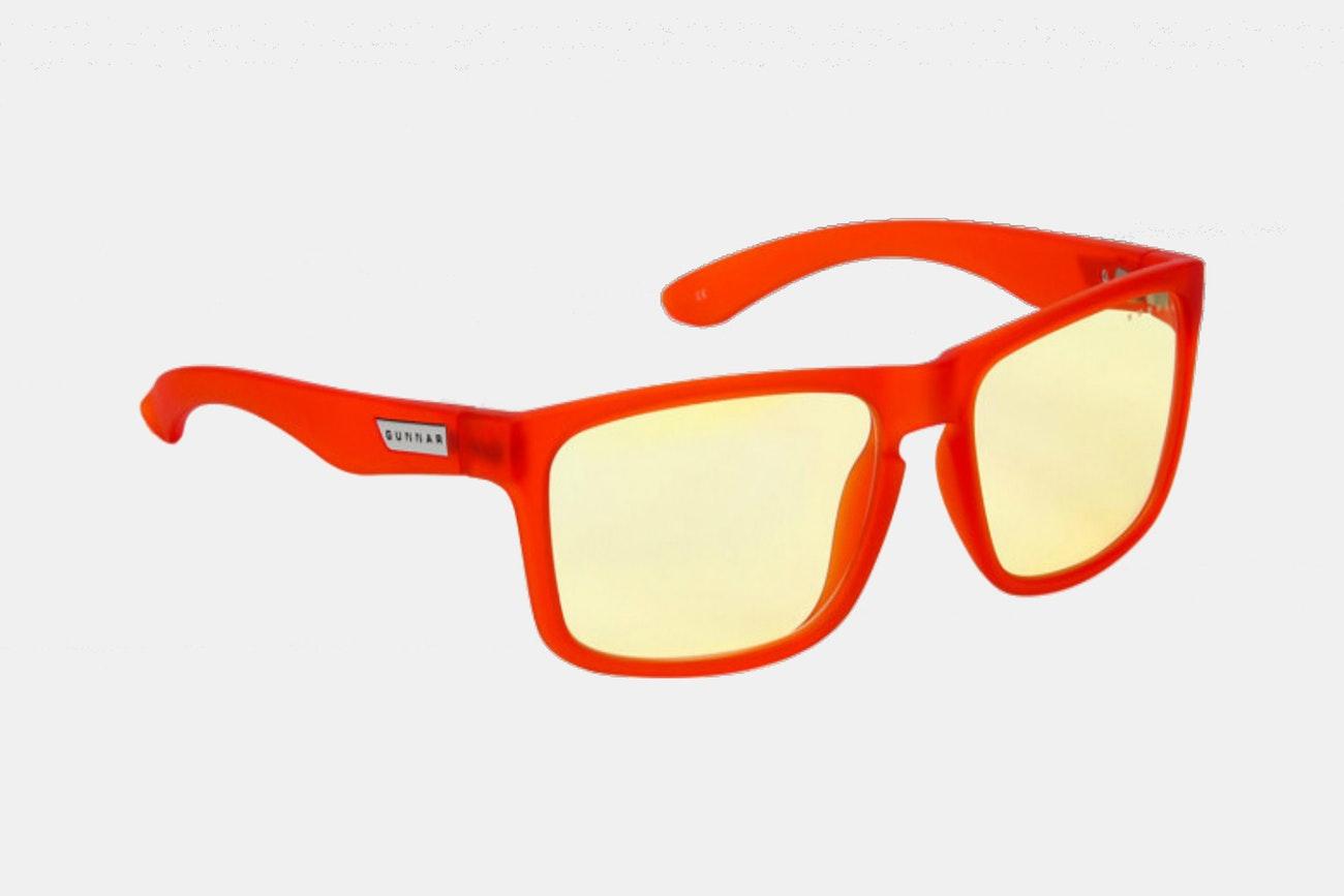 Massdrop - Gunnar Optics Various Styles $34.99