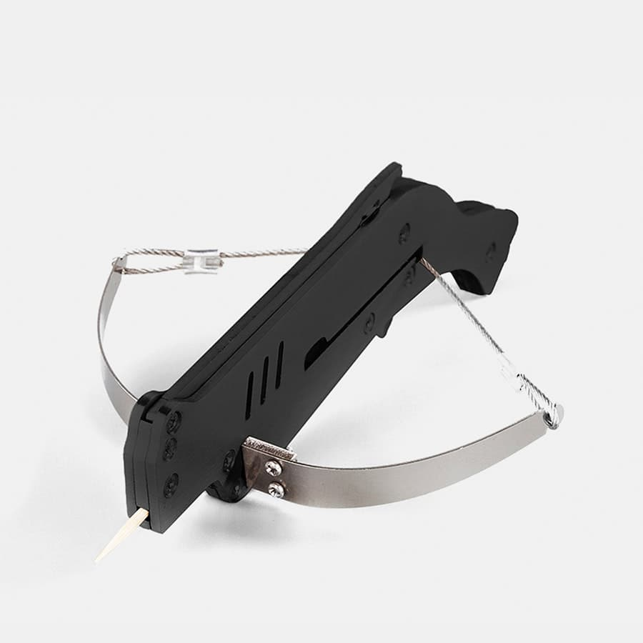 Uncommon Carry - Ace Sniper Toothpick Crossbow $32.99