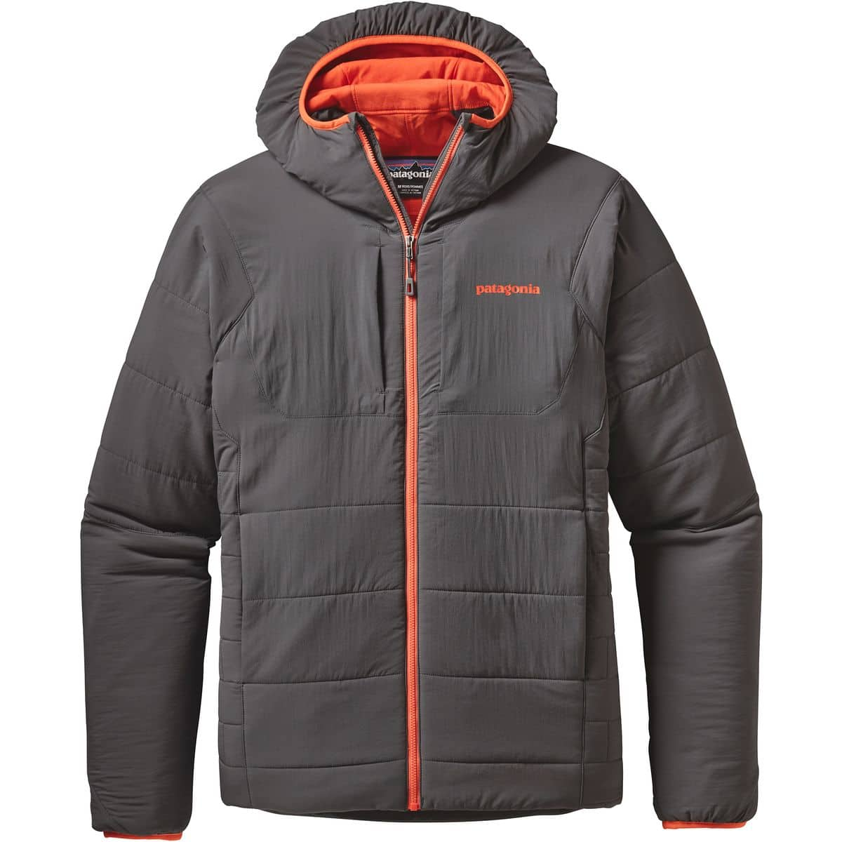 Backcountry Patagonia Sale Up to 50% Off