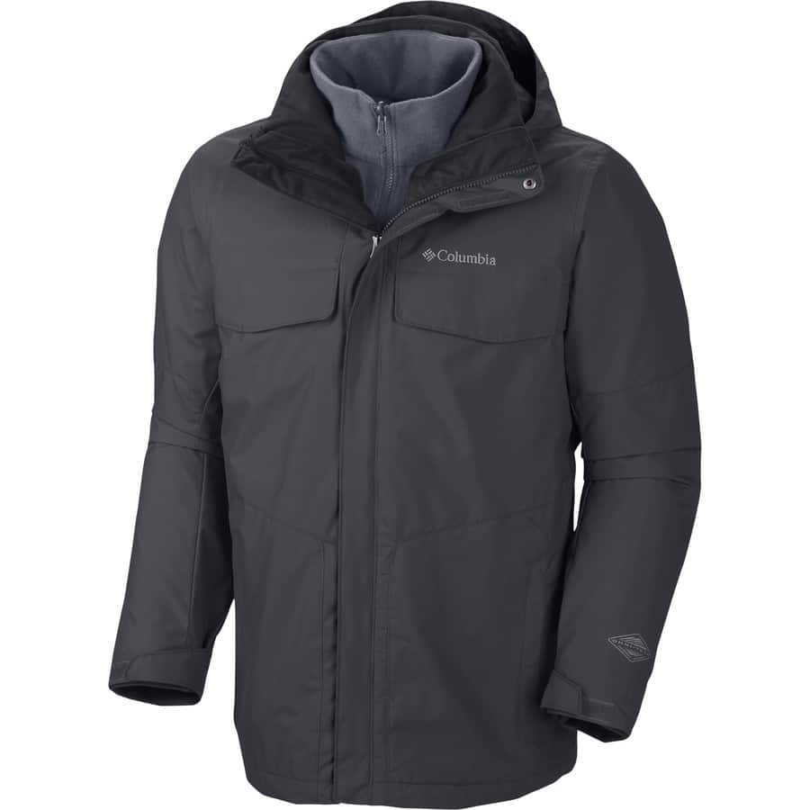 Backcountry Columbia Sale Up to 50% Off