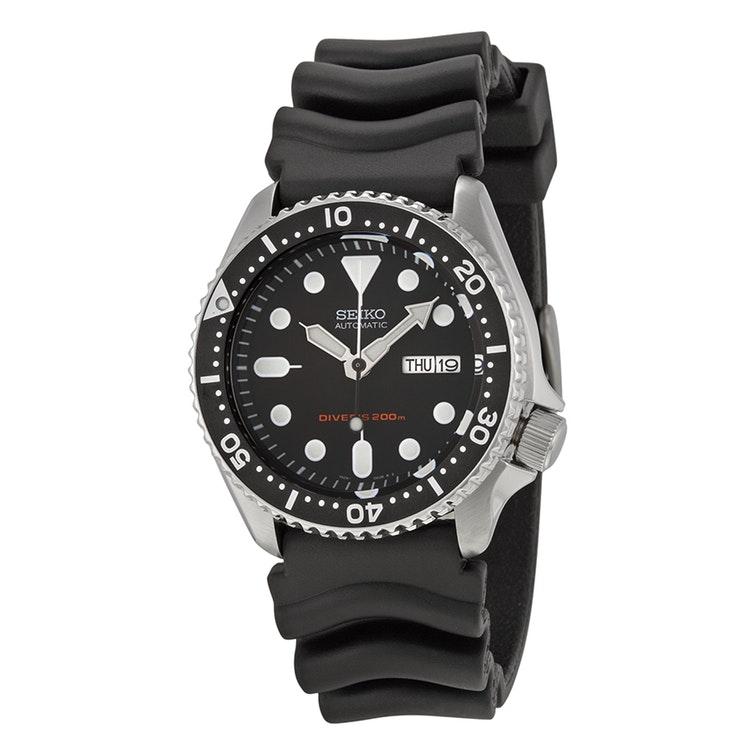 Seiko Core SKX Dive Watch (Flash Sale) $159.99