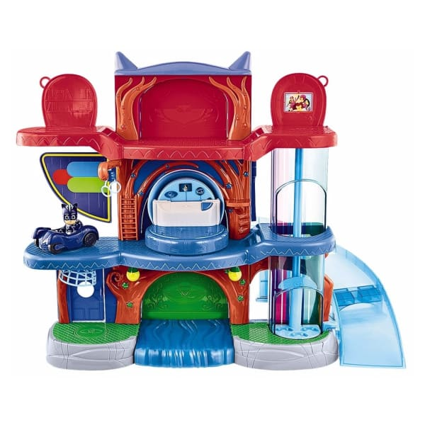 Shopko $10 off $50 Toy Purchases