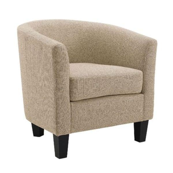 Shopko $25 off $250 or $75 off $500 Furniture Purchase