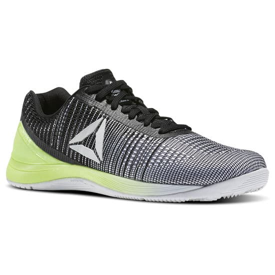 Reebok Coupon for Additional Savings on Sale Items - Slickdeals.net ac5099943
