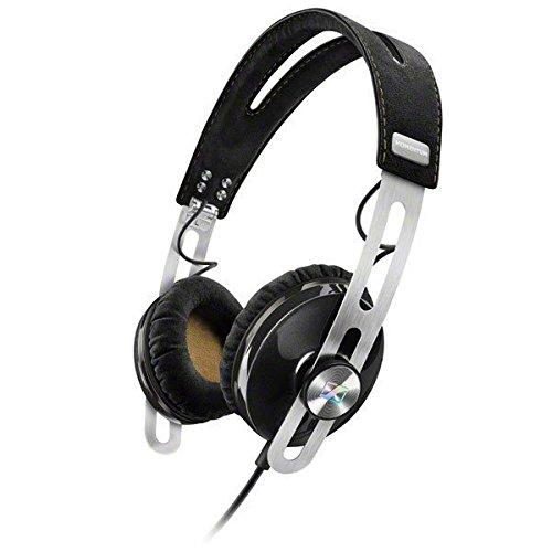 Sennheiser HD1 Wired Over Ear Stereo Headphones + Free Shipping $224.95