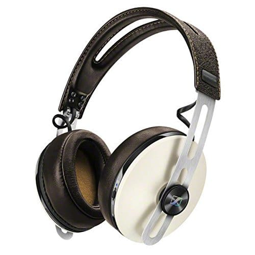 Sennheiser HD1 Wireless Over Ear Stereo Headphones + Free Shipping $314.95