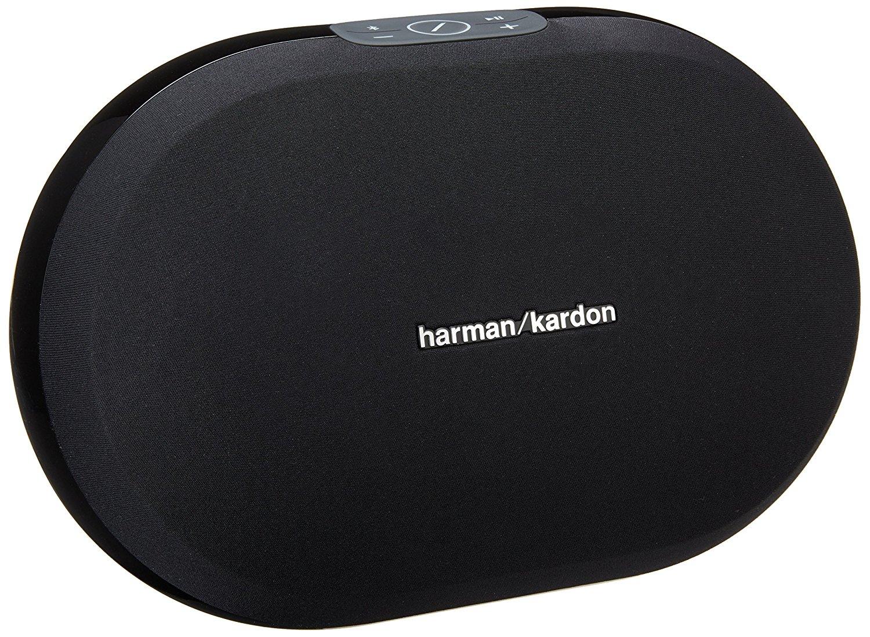 Harman Kardon Omni 20 Wireless Stereo Recertified + Free Shipping $79.99
