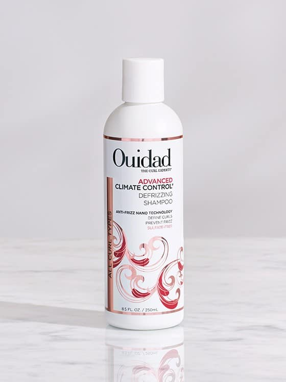 Ouidad Curl Hair Products 20% Off Sitewide