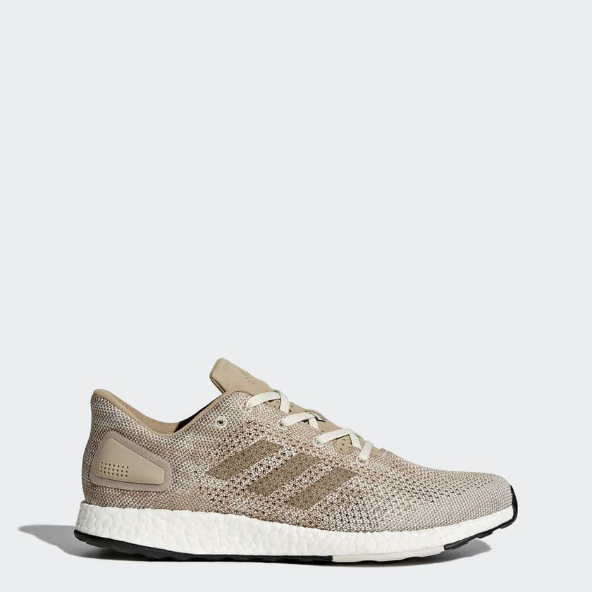 Adidas Men's Pureboost DPR Shoes + Free Shipping $75