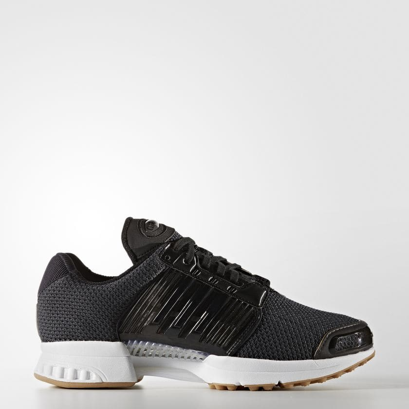 Adidas 50% Off Men's Climacool 1 Shoes + Extra 20% Off + Free Shipping $48